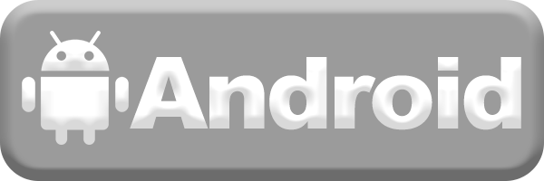 notandroid-banner