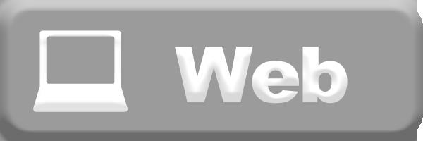 notweb-banner