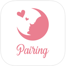 pairring0000
