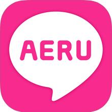 AERU01