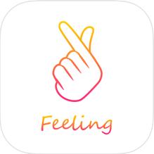 Feeling01