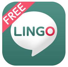 LINGO001
