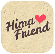 himafriend001