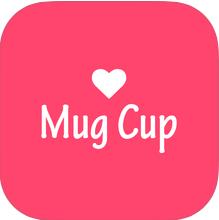mugcup01