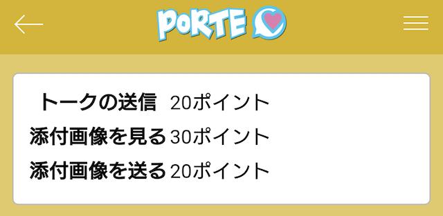 PORTE005