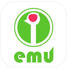 emu001