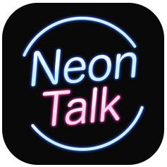 neontalk001