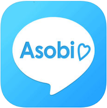 asobitalk001