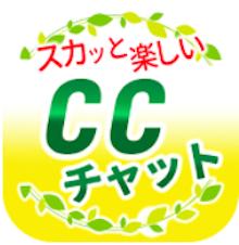 ccchat001