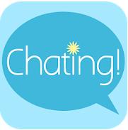 chating001