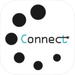 connect001