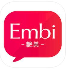 embi001