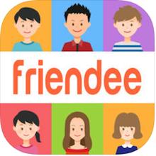 friendee001