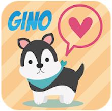 gino001