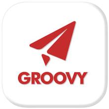 groovytalk001