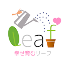 leafchat001
