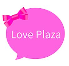 loveplaza001
