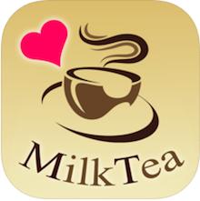 milktea001