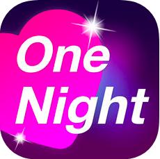 onenight1