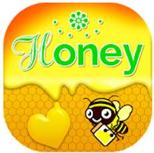 honey001