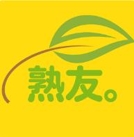 jukutomo1
