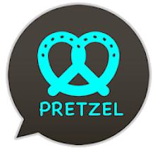 prezel001