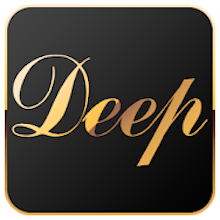 deep001