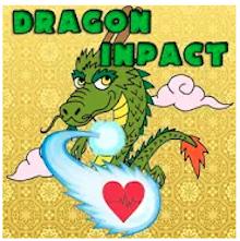 dragonimpact001