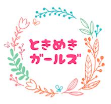 tokimekigirls001