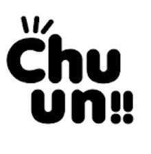 chuun