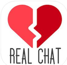 realchat-2