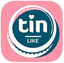 tin001