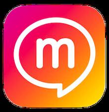mixiv_thumbnail